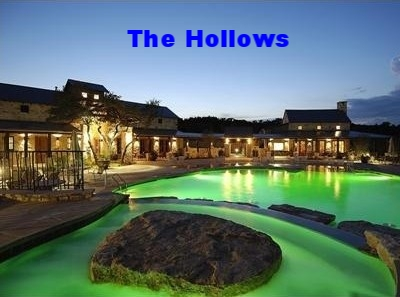 the hollows.jpg