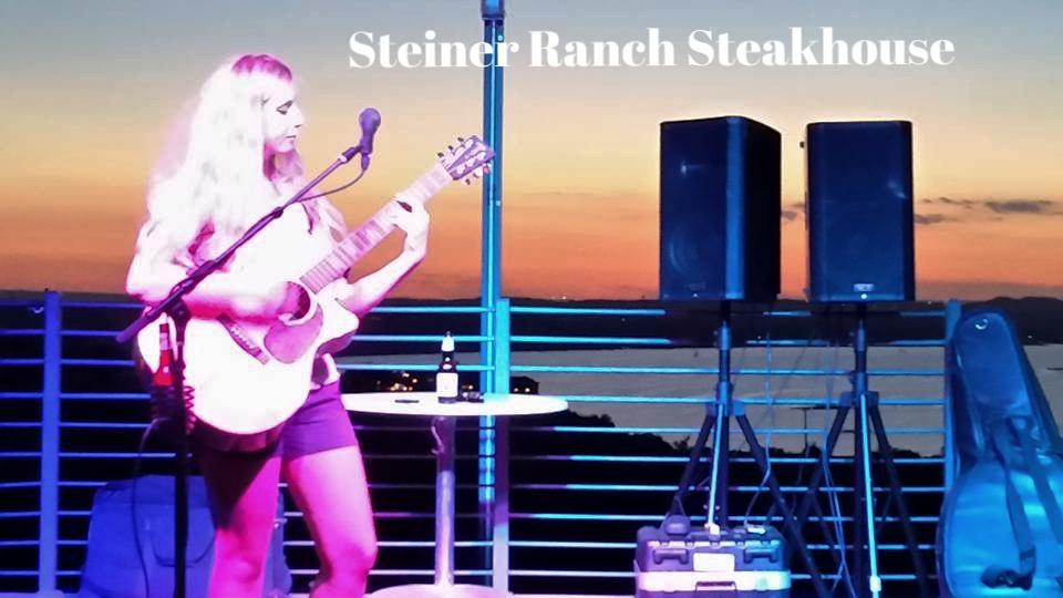 Steiner Ranch Steakhouse.jpg