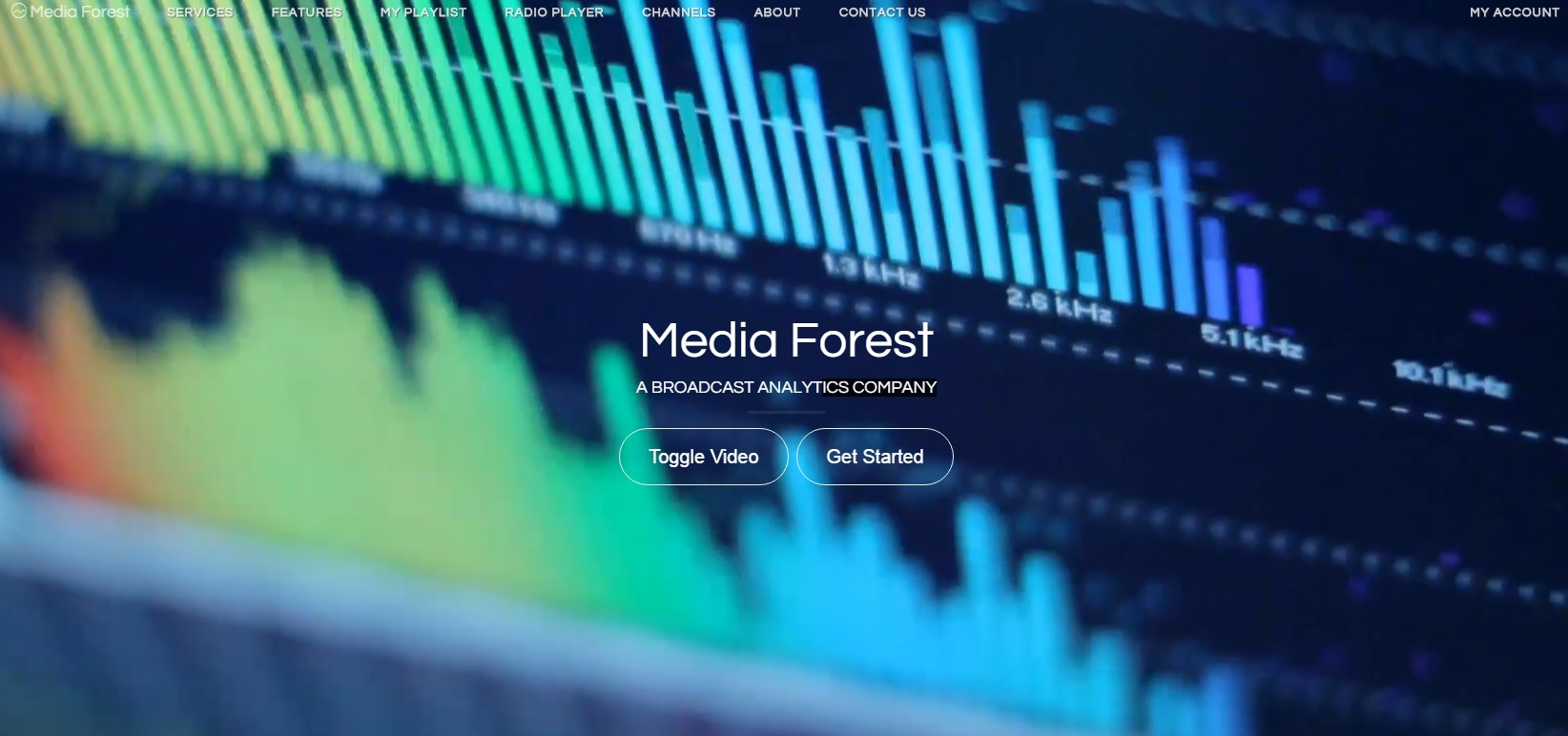 MF_broadcast_analytics.jpg