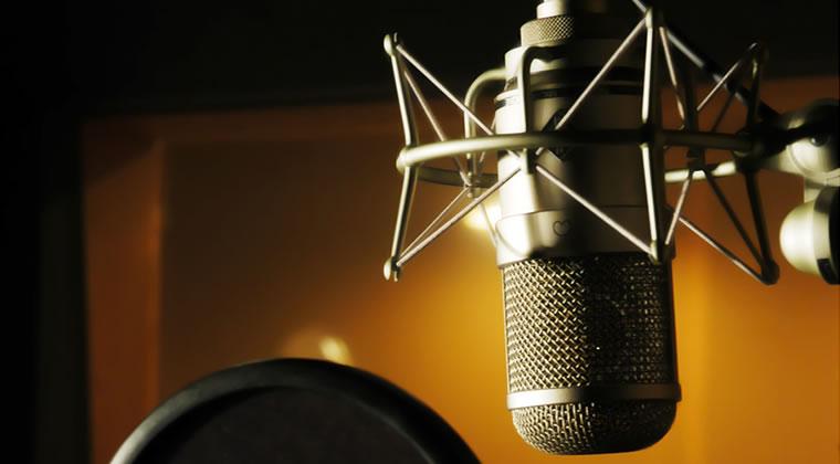 studioanalysis-productions.jpg