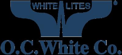 OC_WHITE.png
