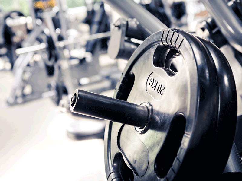 fitness-equipments-cana-bay.png