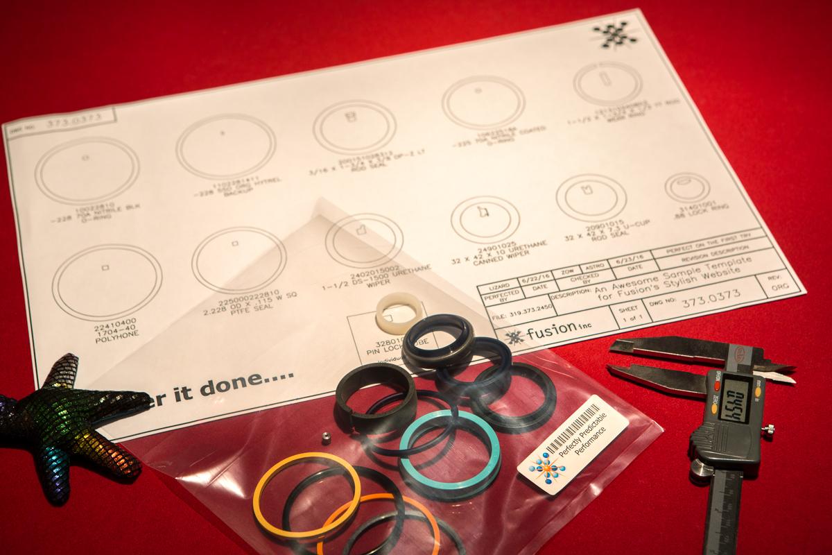 Fusion Kits-2.jpg