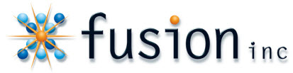Fusion Logo(Rev.text).jpg