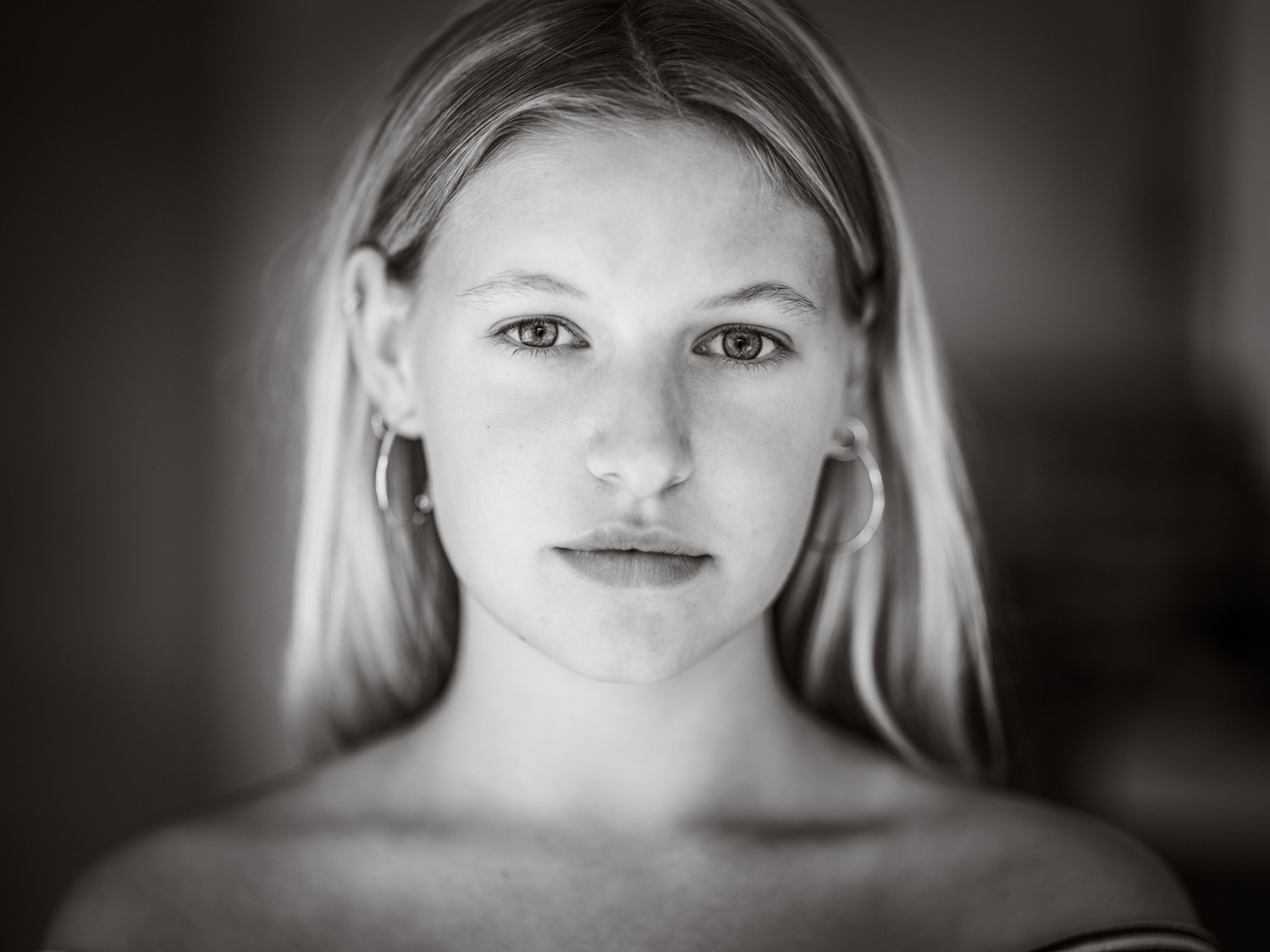 Portrait black and white beauty Pure Photography 52.jpg