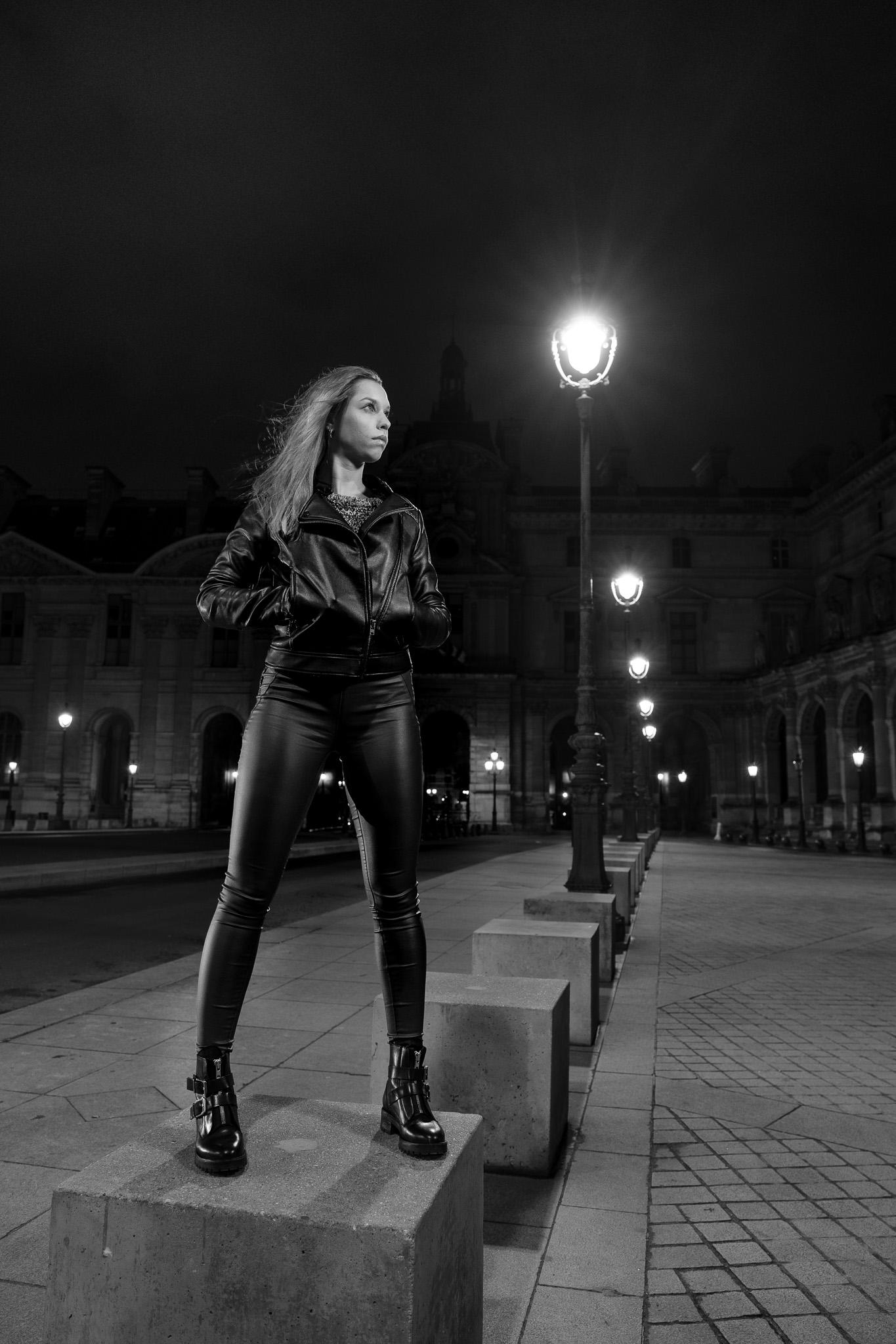 © Web 002 Disnet Parijs 2018-442.jpg
