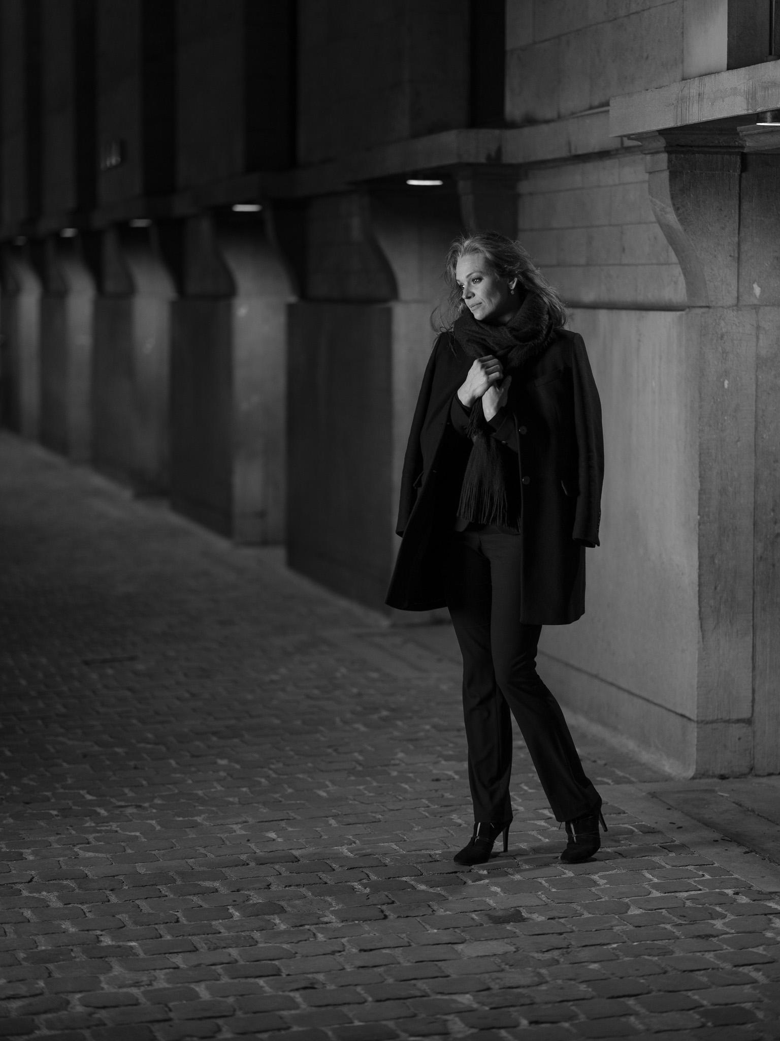 Website Anja Hindrikx Nacht DSCF6634.jpg