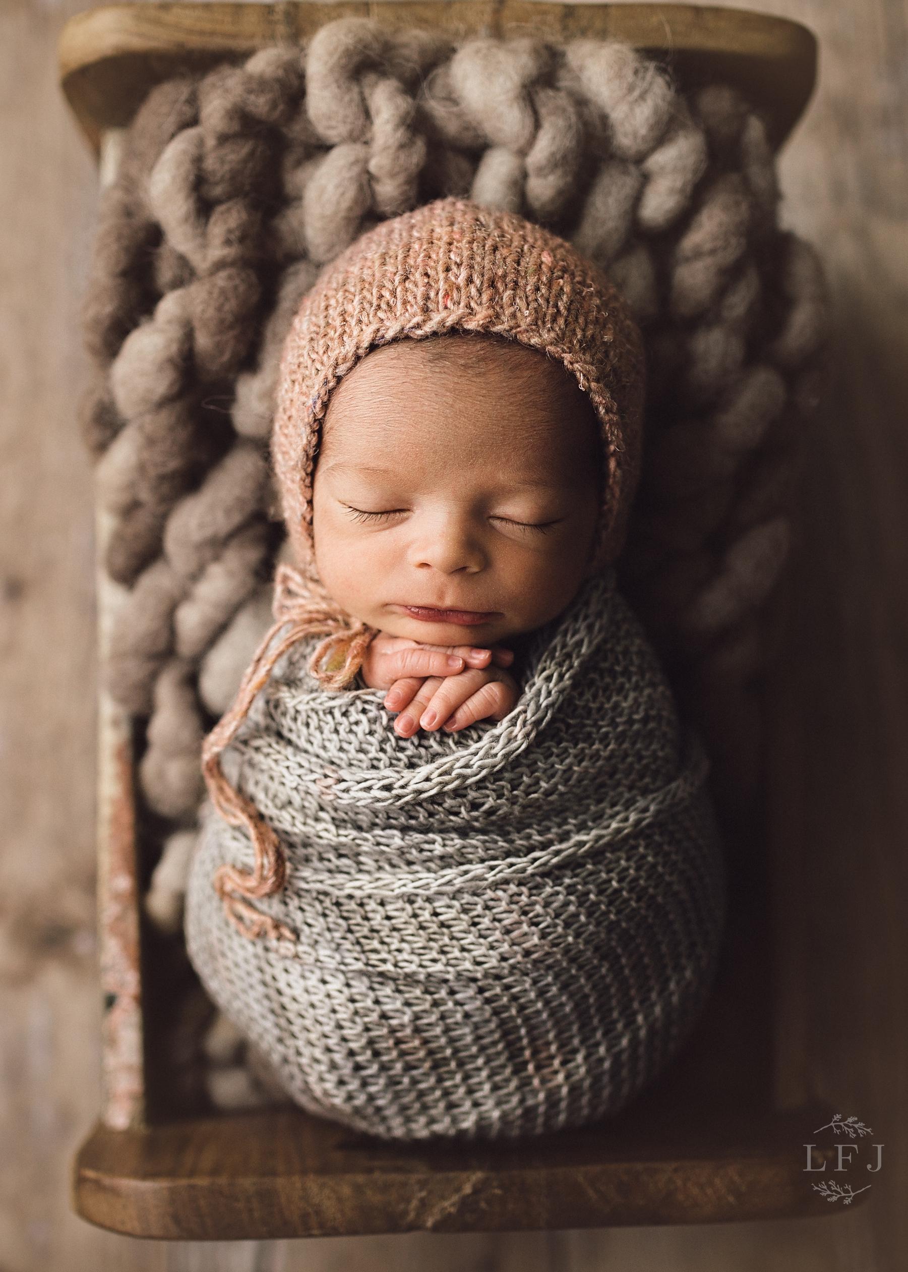 Morris-county-nj-newborn-photographer-baby-girl_0005.jpg