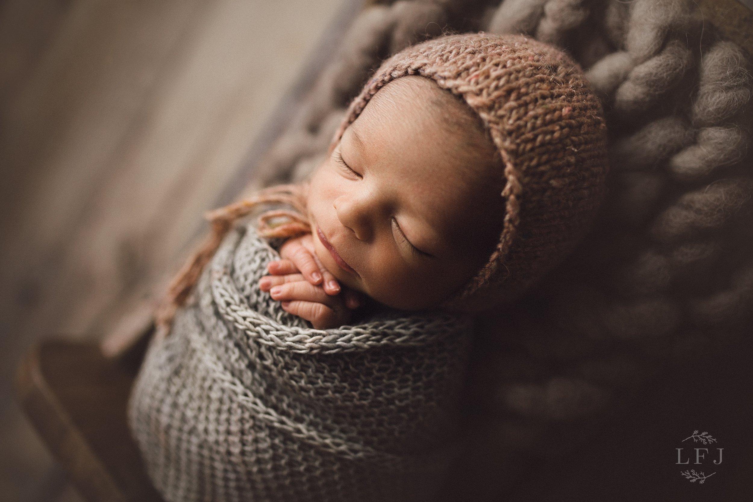 Morris-county-nj-newborn-photographer-baby-girl_0006.jpg