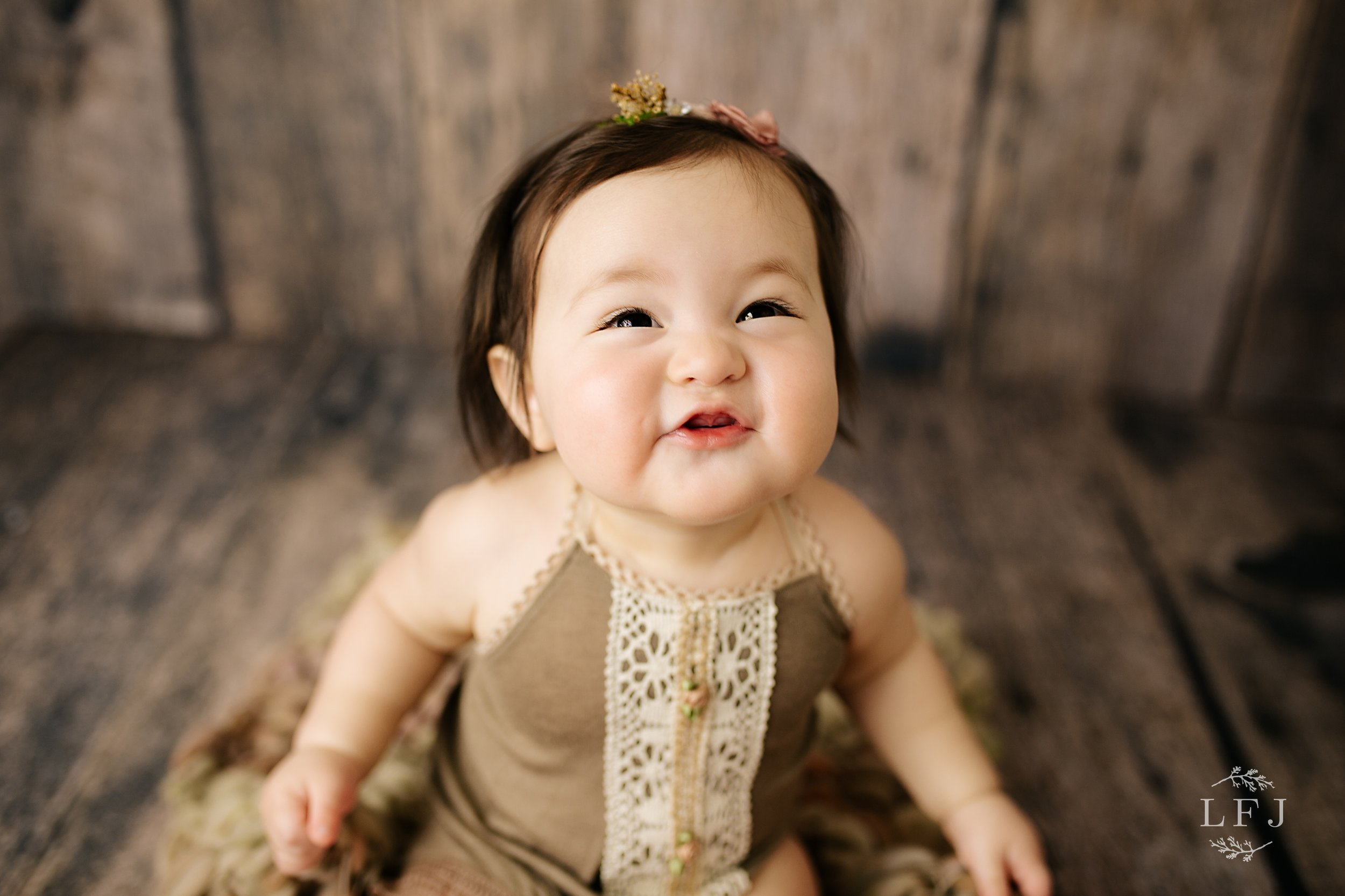 Morris-county-nj-newborn-photographer-baby-girl_0056.jpg