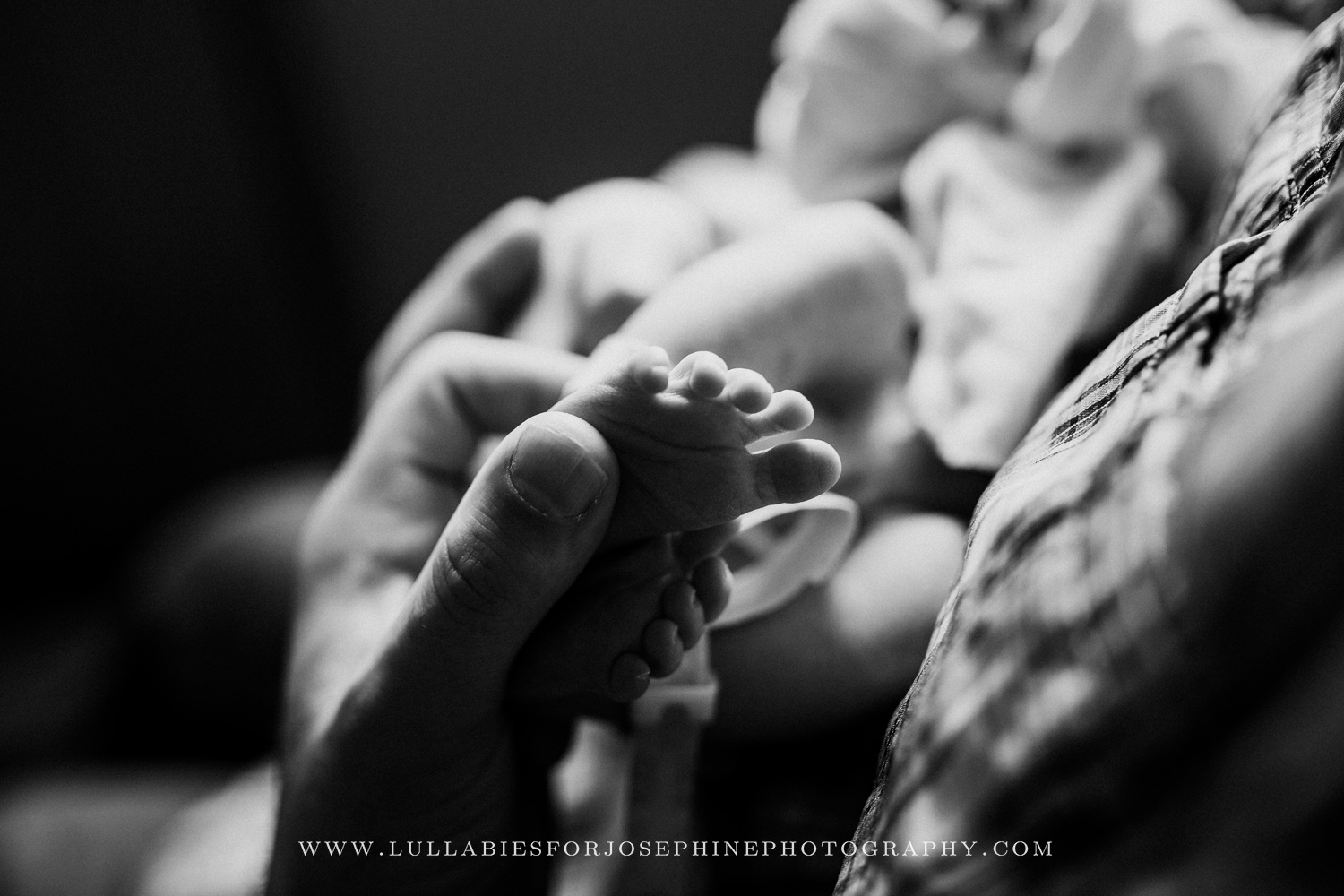 nj-bergen-couty-photographer-newborn-toes-feet-baby-thumb