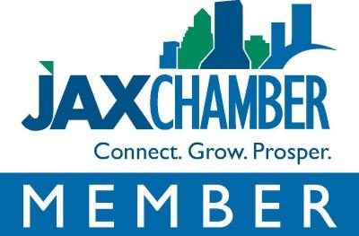 400JAXChamber_member_logo_print.jpg