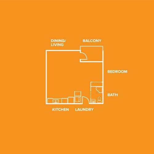studio-apartment-edmonton