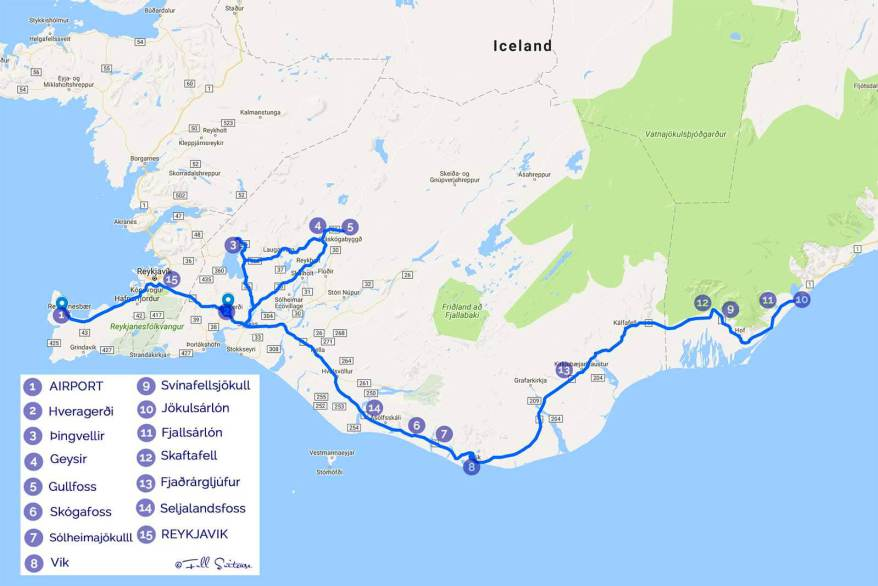 Suggested-Iceland-winter-trip-itinerary-map.jpg