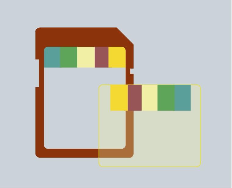 SDverticale1.jpg