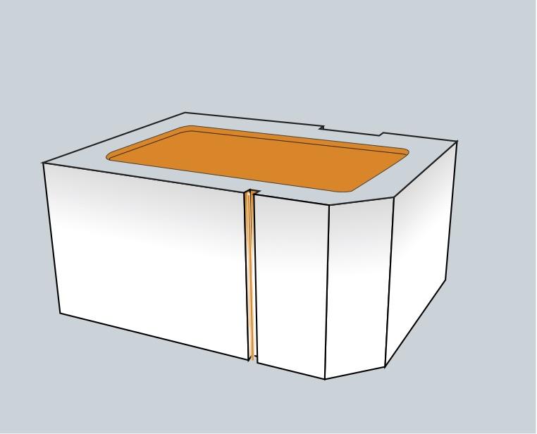 SDvolume2.jpg