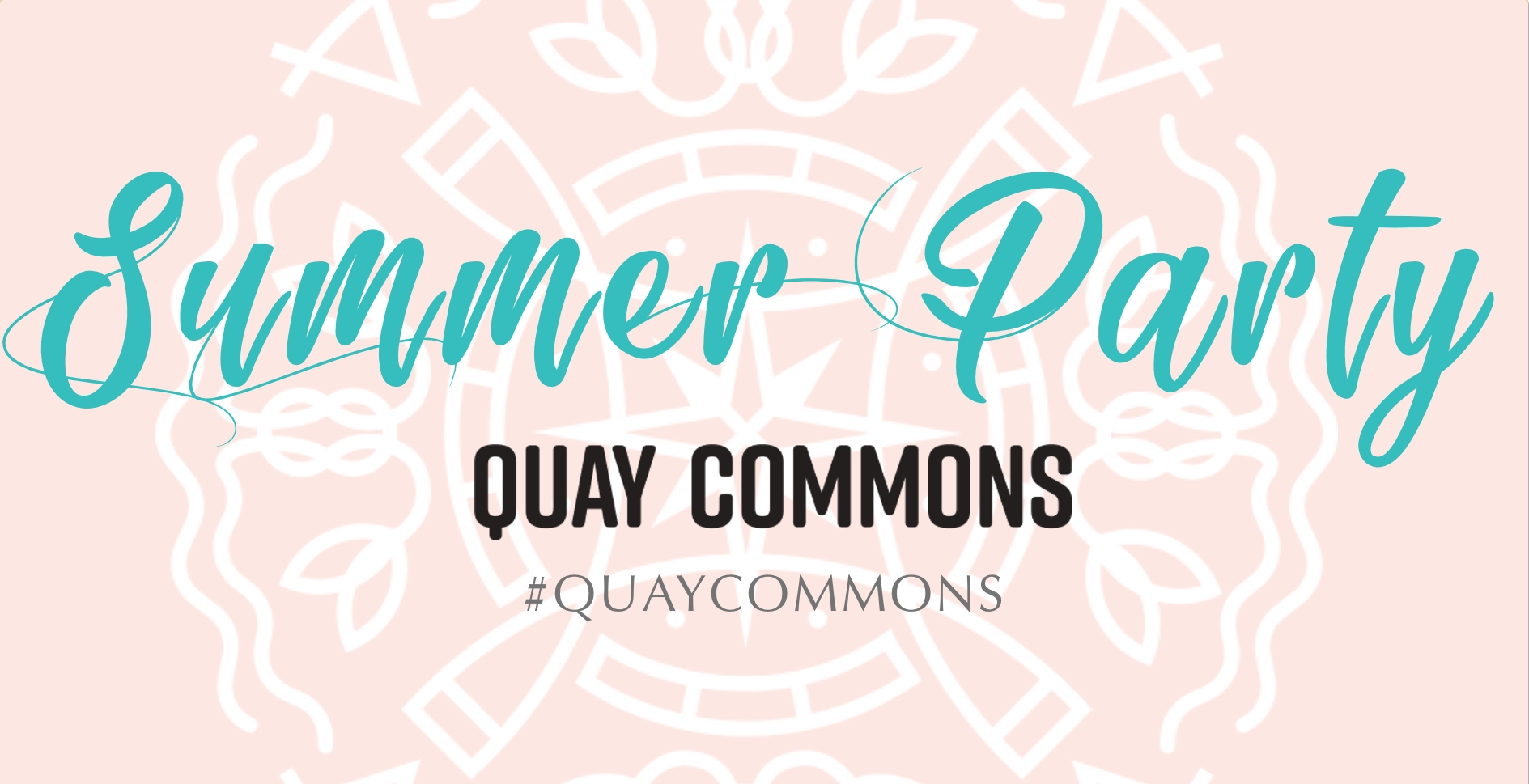 Quay Commons Summer Party Facebook Event JPG.jpg