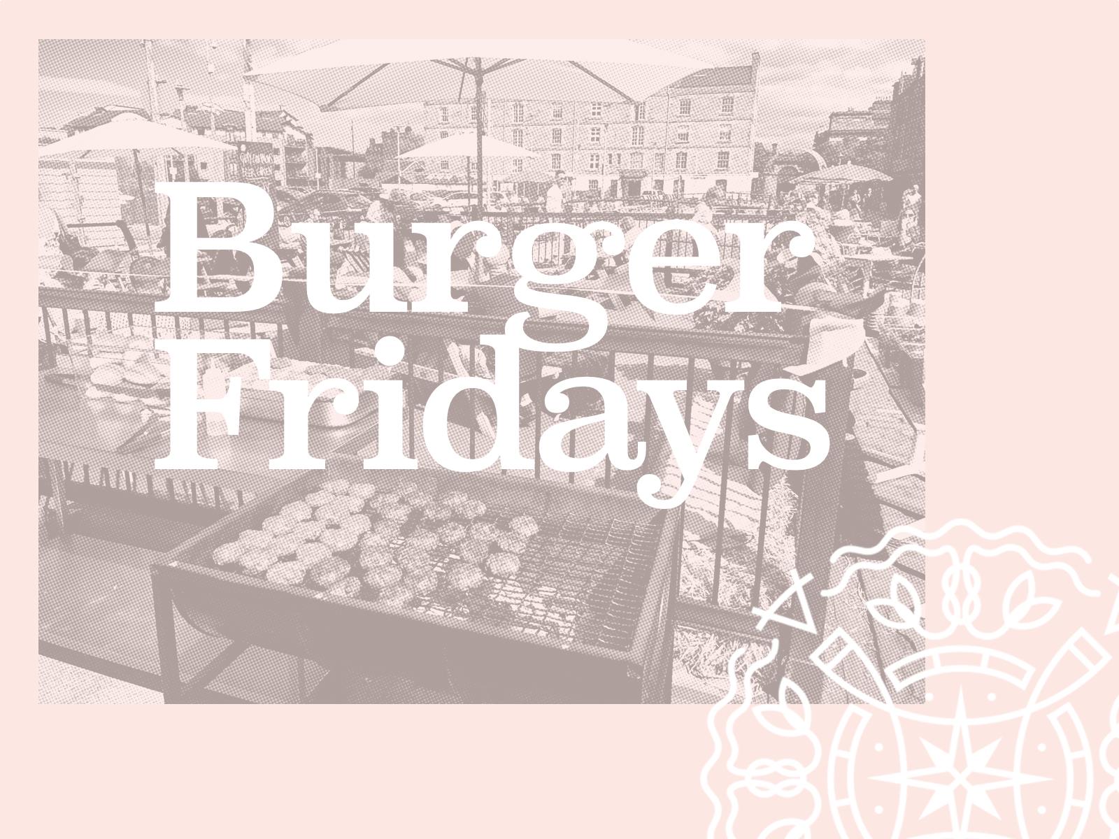 Burger Fridays JPG newsletter.jpg