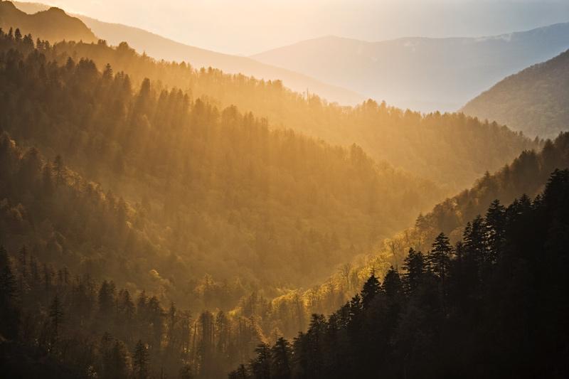 Smoky-Mountains-Sunset.jpg