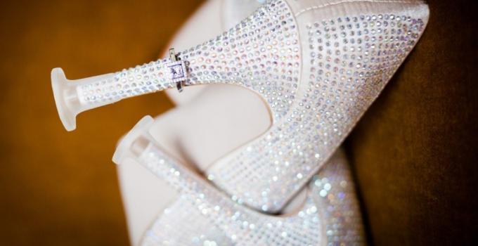 clean heels.jpeg