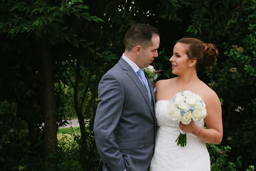 Sarah and sam, essex