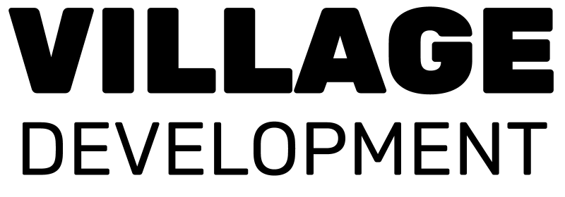 Village Development Logo No Empty Space 800x280px.png