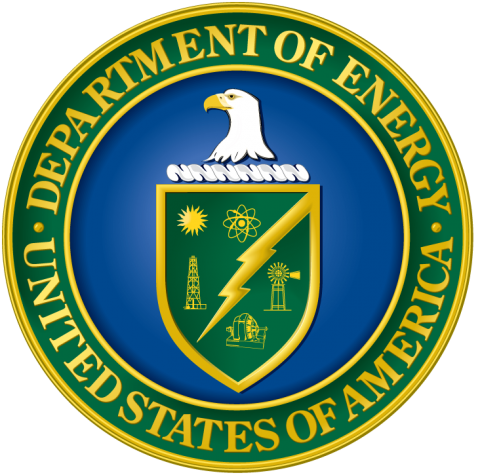 DOE logo (1).png