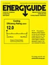energy-pic2.jpg
