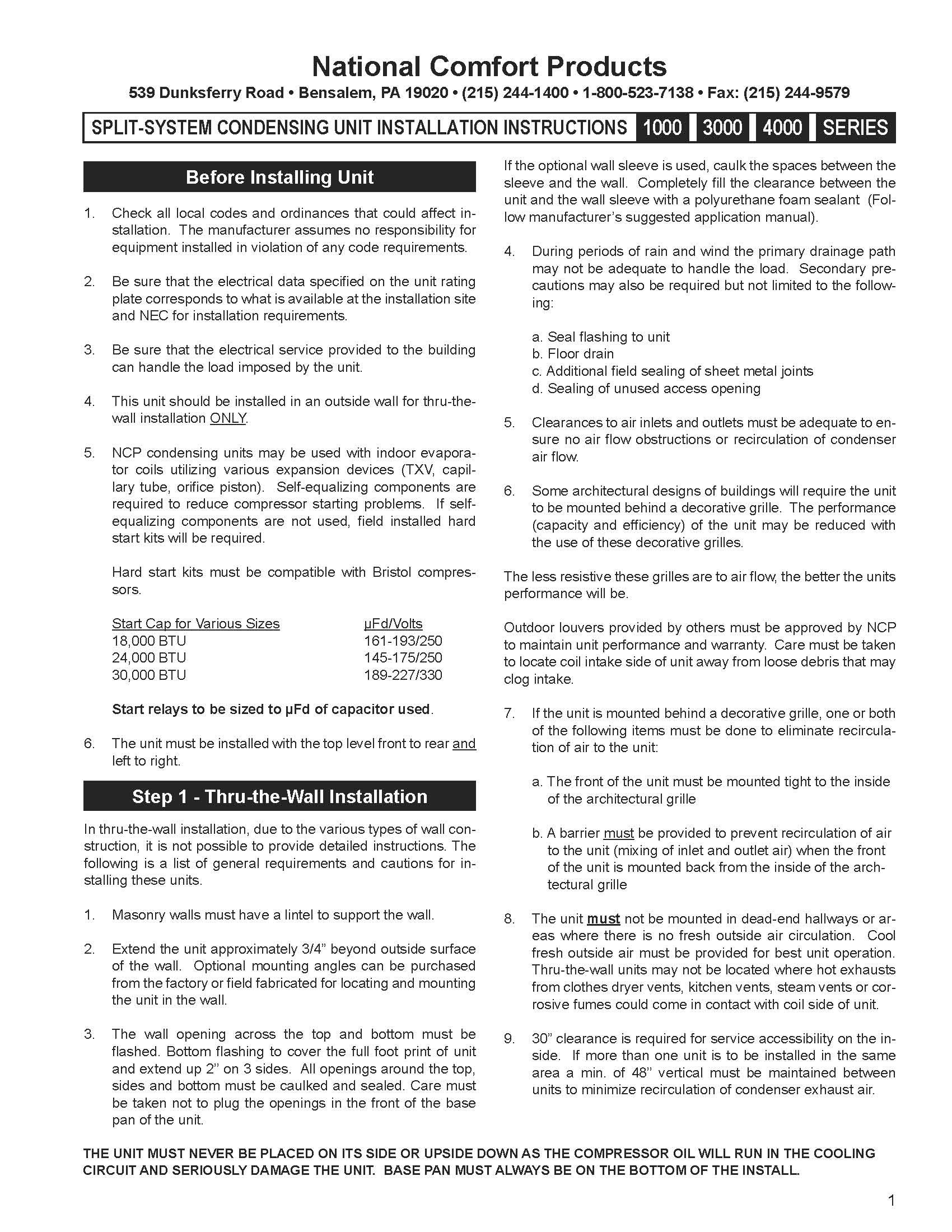 NCPC R22_Page_01.jpg