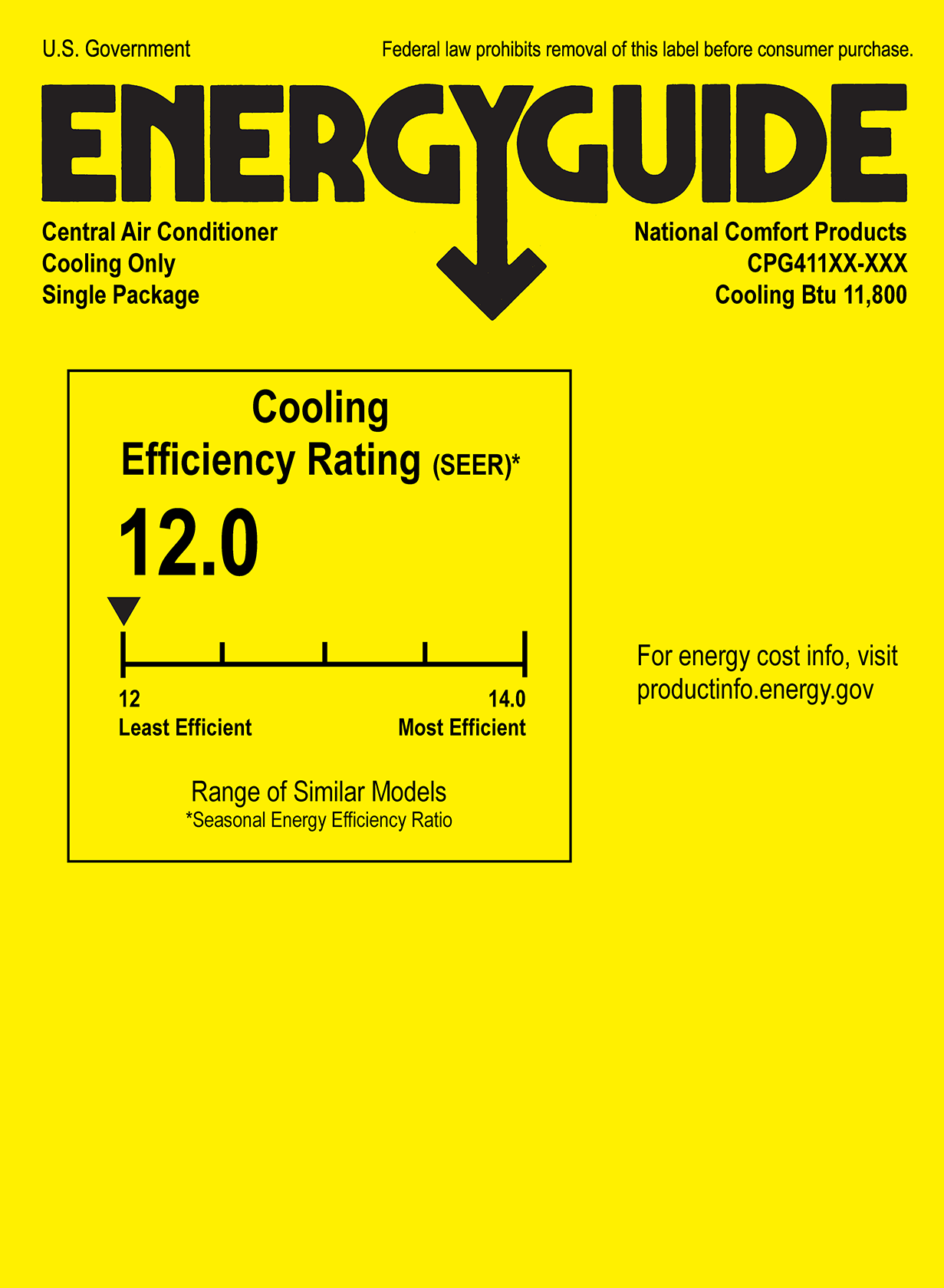 NCP EnergyGuide CPG411XX-XXX 14299031 .png