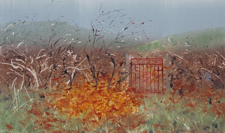 Gateway Autumn