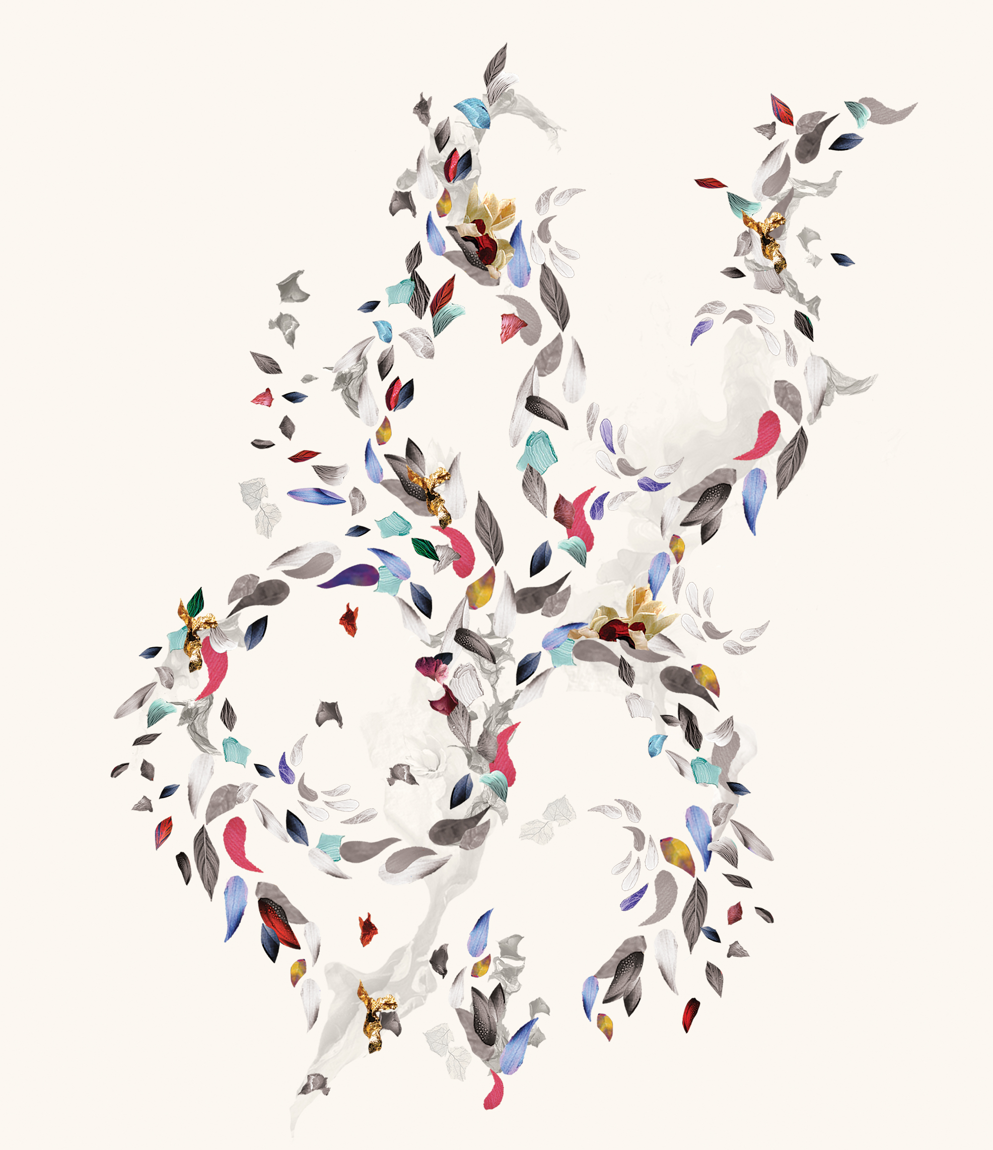 snake-2000px_(illustrator-elisa-vendramin).jpg