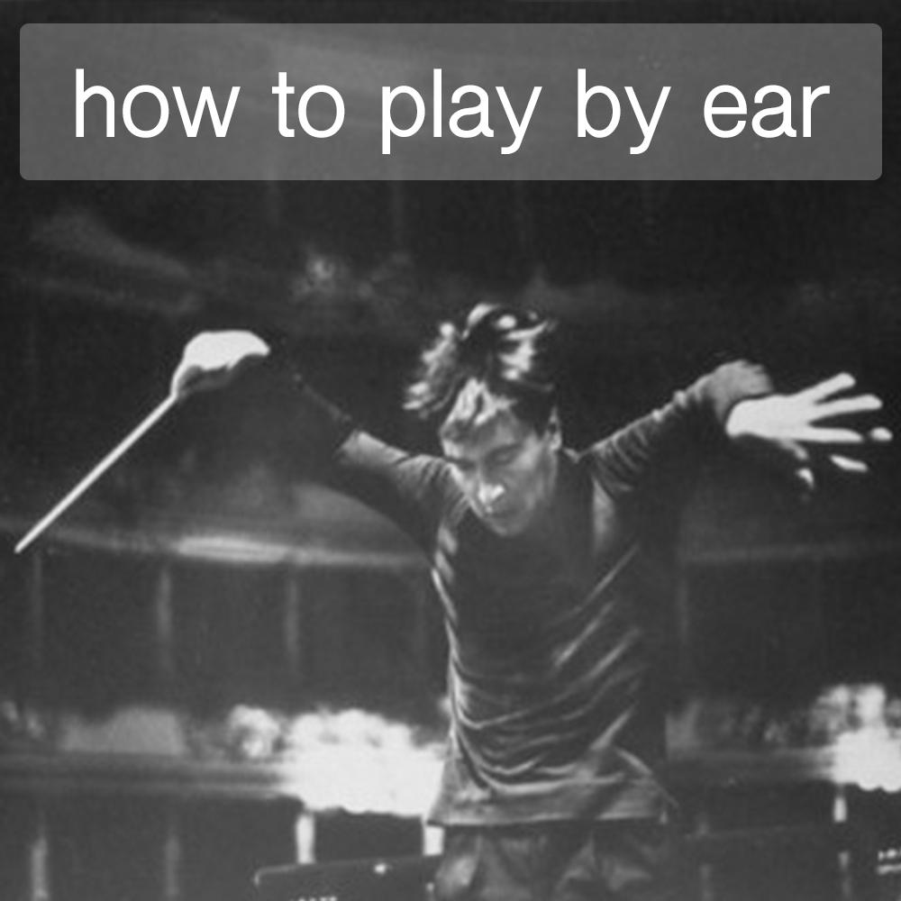 HC Class Icon Play By Ear.jpg