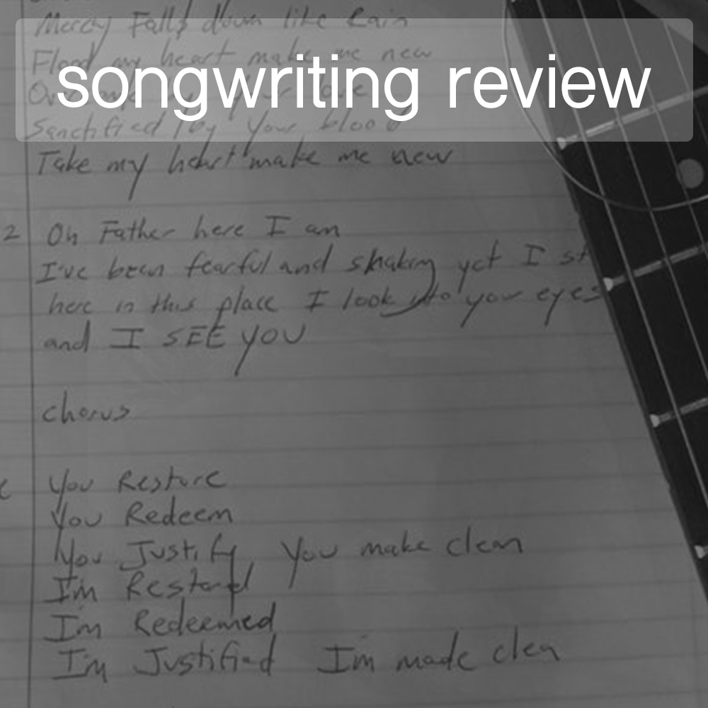 HC Class Icon Songwriting Review.jpg