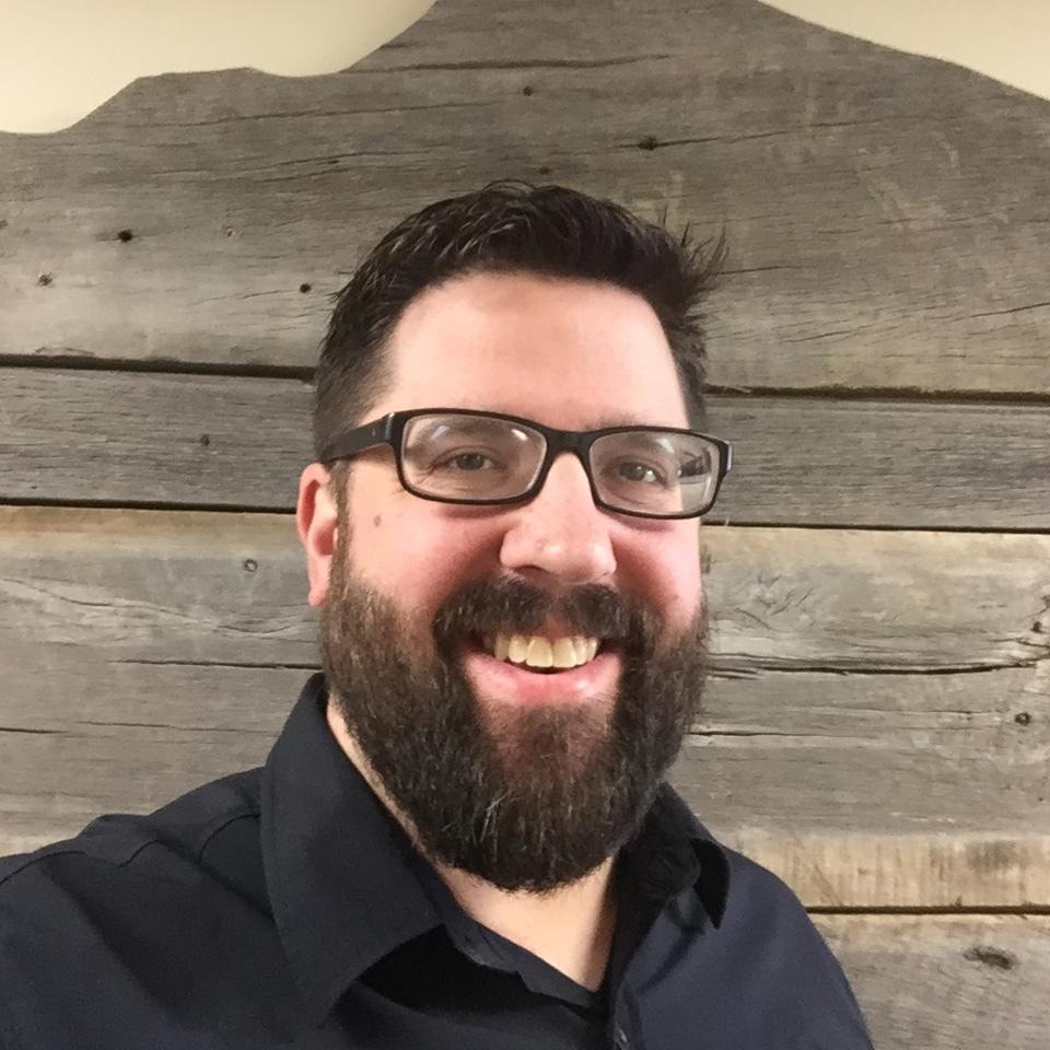 Pastor Ben Rosser.jpeg