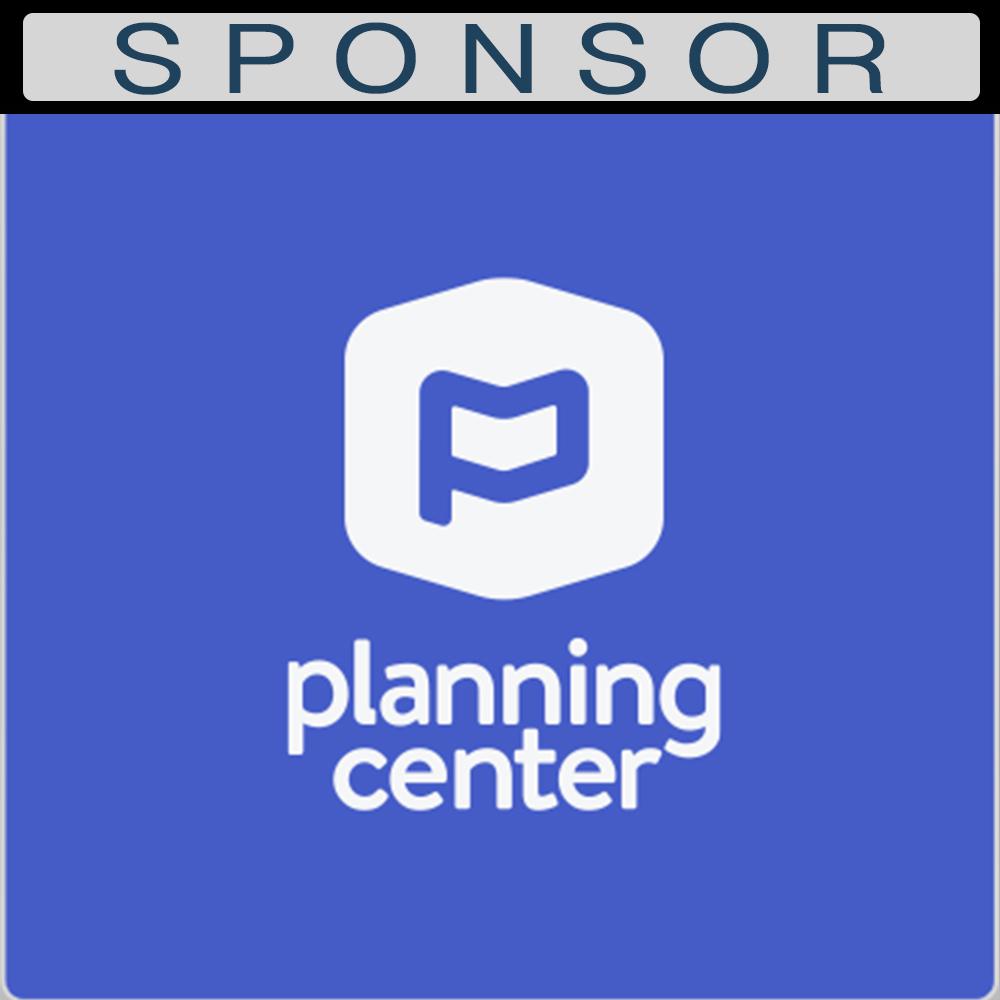 SPONSOR Planning Center NEW.jpg