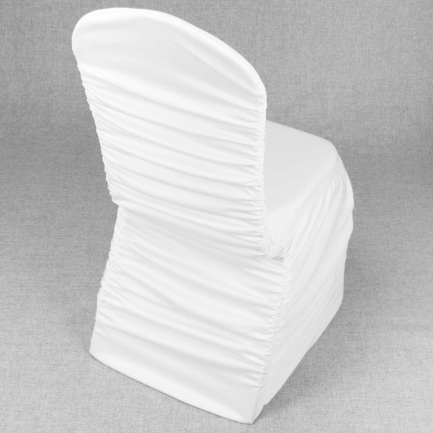 chair-cover-white.jpg