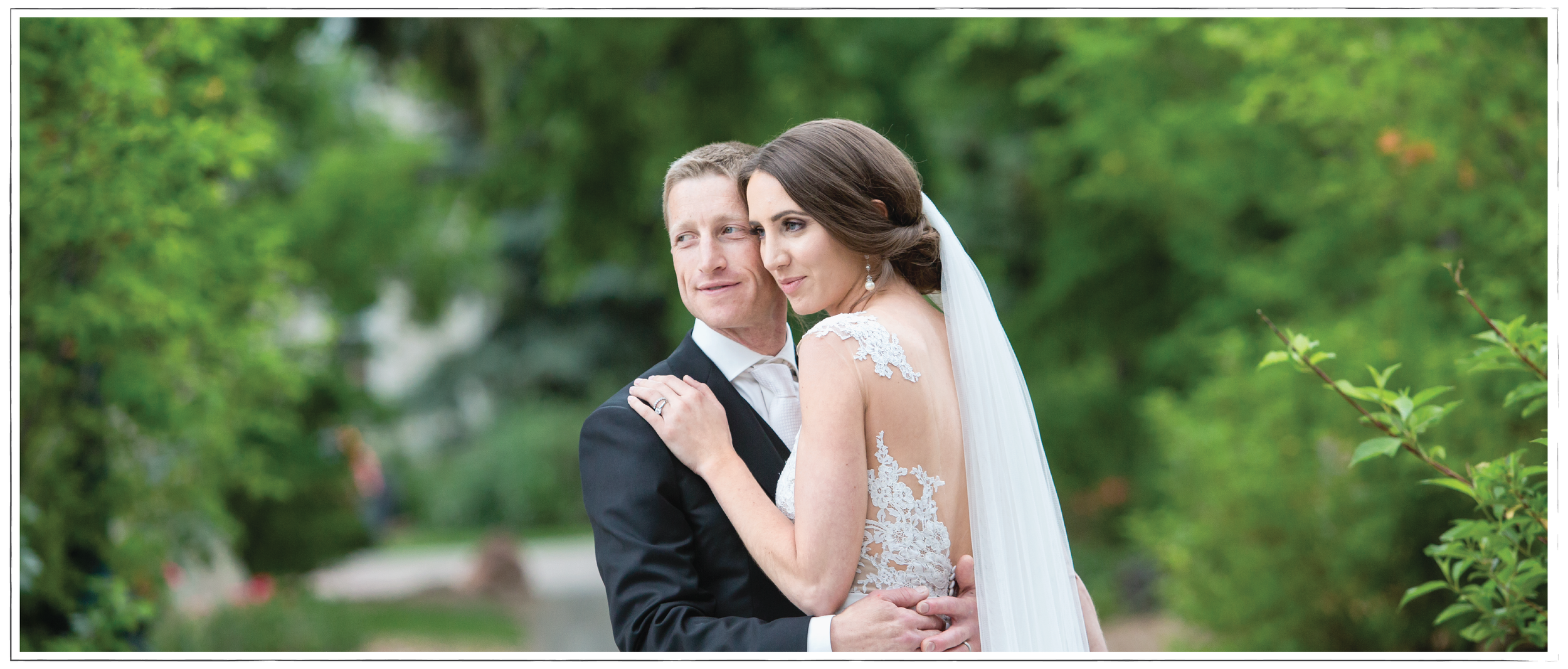 Linen Rentals | Soiree Linen | Boulder Colorado Wedding