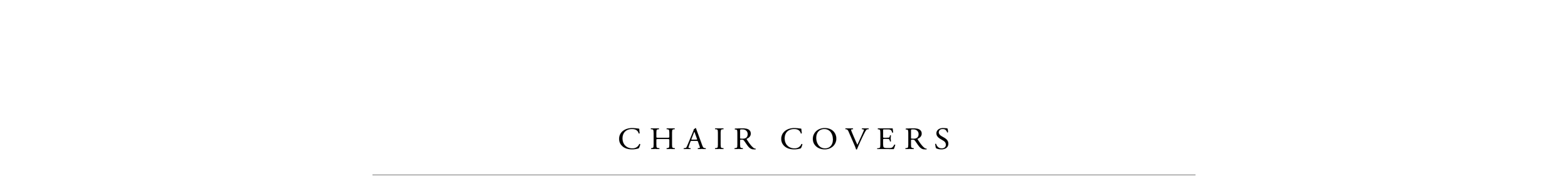 chair covers.png