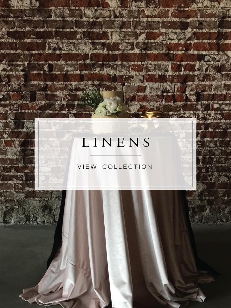 linens-button-01.png