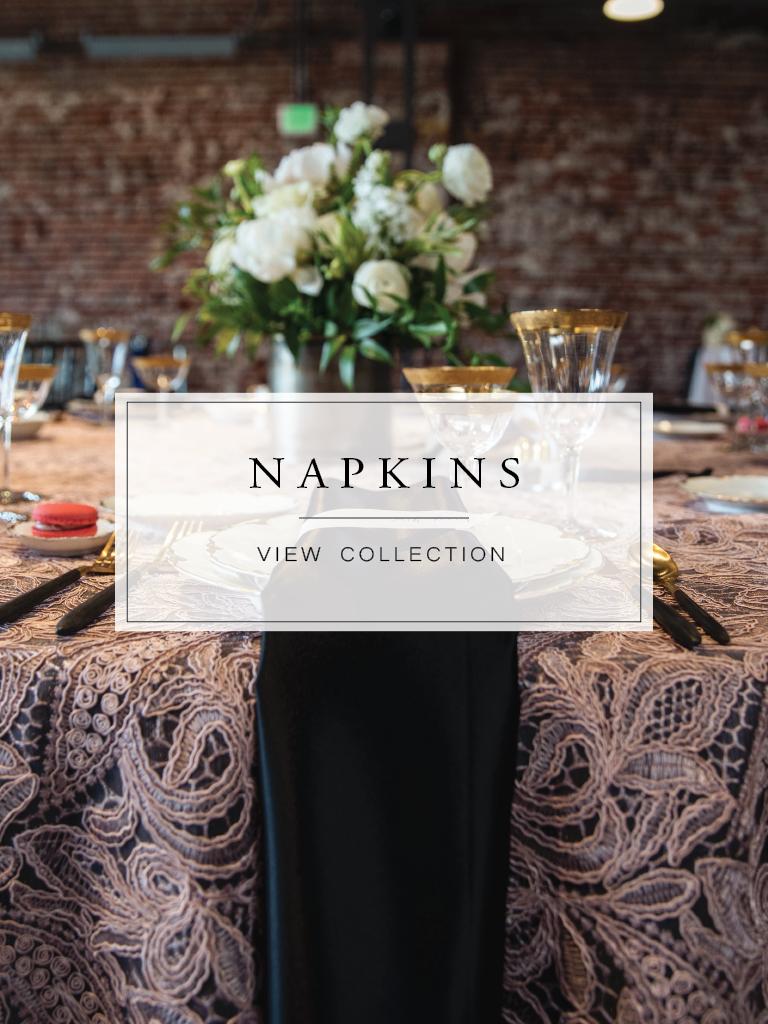 napkins-button-01.png