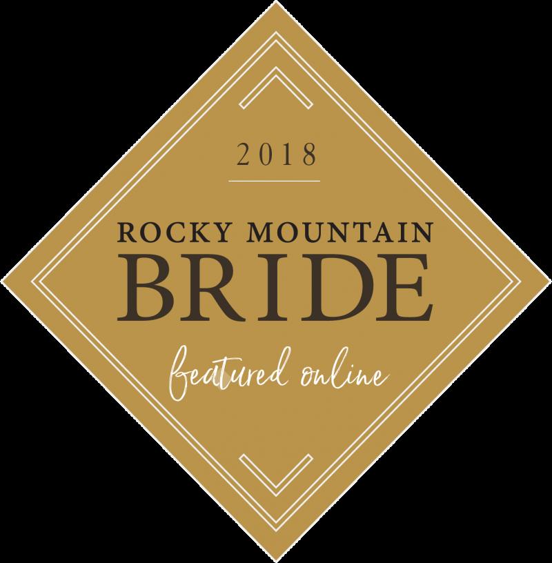 rocky mountain bride logo badge.png