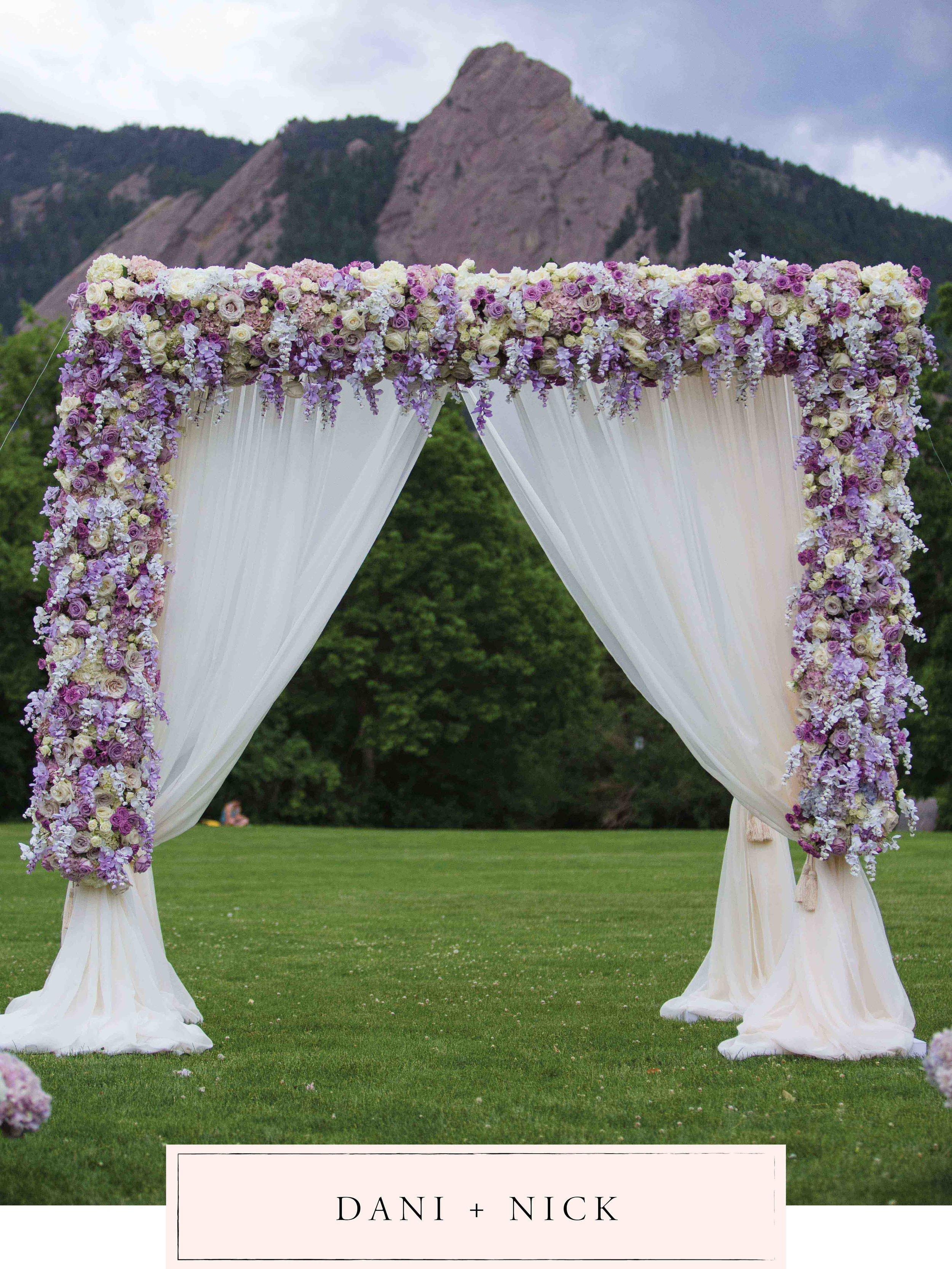 boulder wedding.jpg