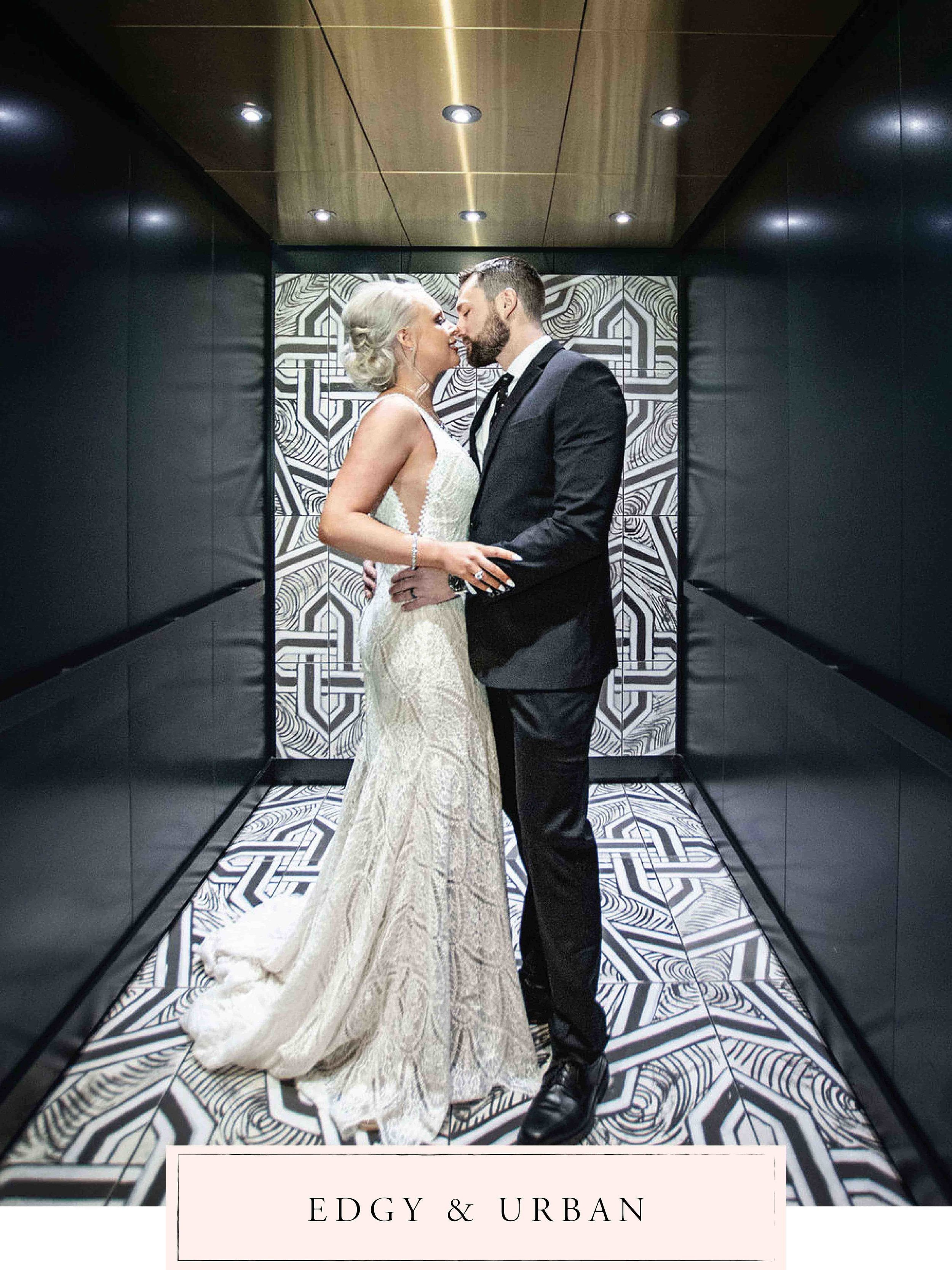 edgy and urban wedding inspiration-01.jpg