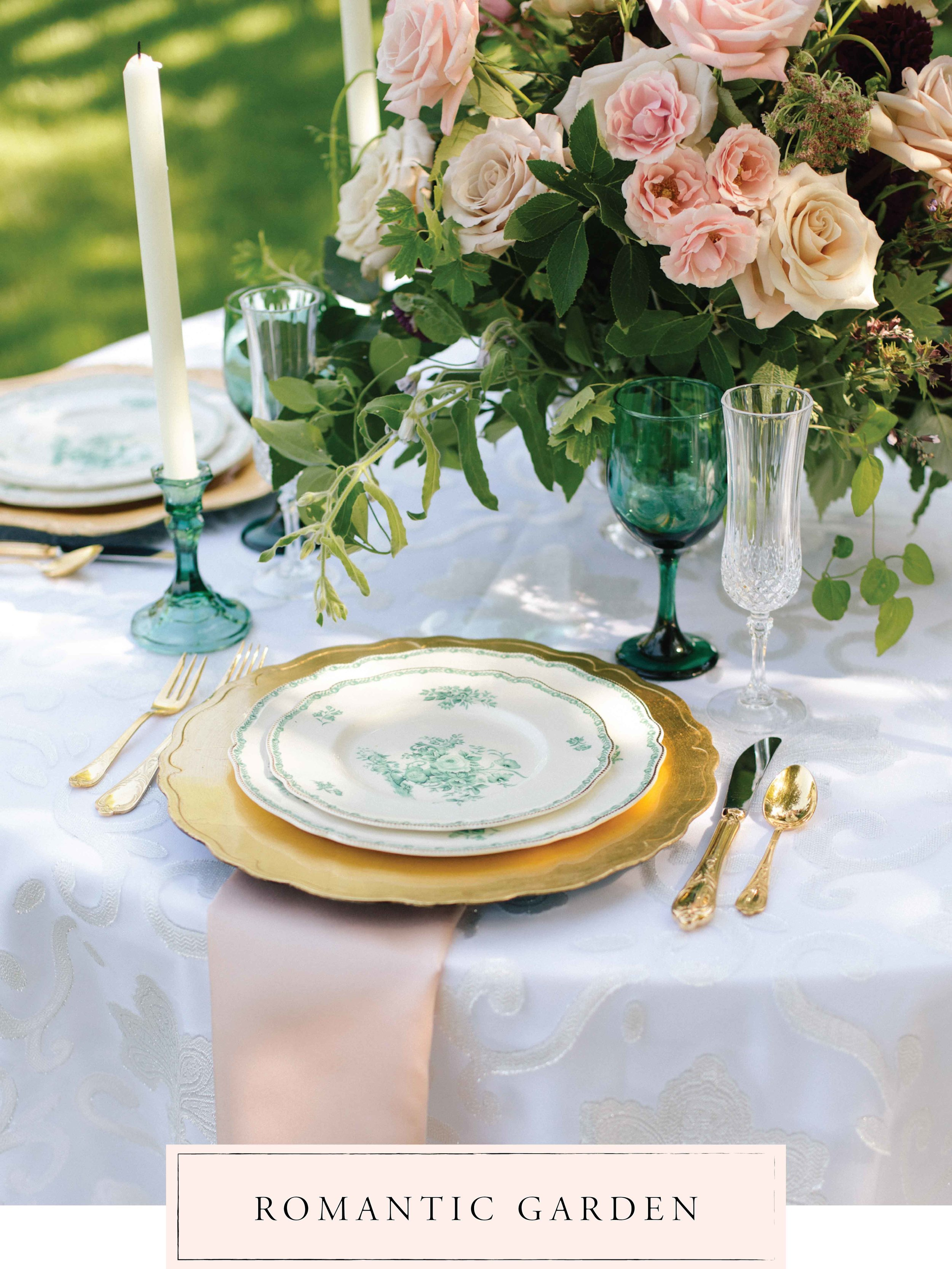 romantic garden tablescape-01.jpg