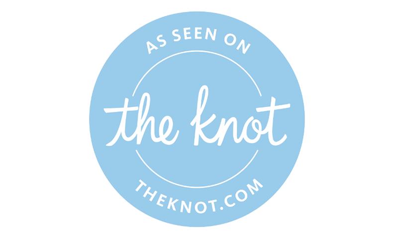TheKnot_VendorBadge_AdelineMargaretLetteringDesign.png