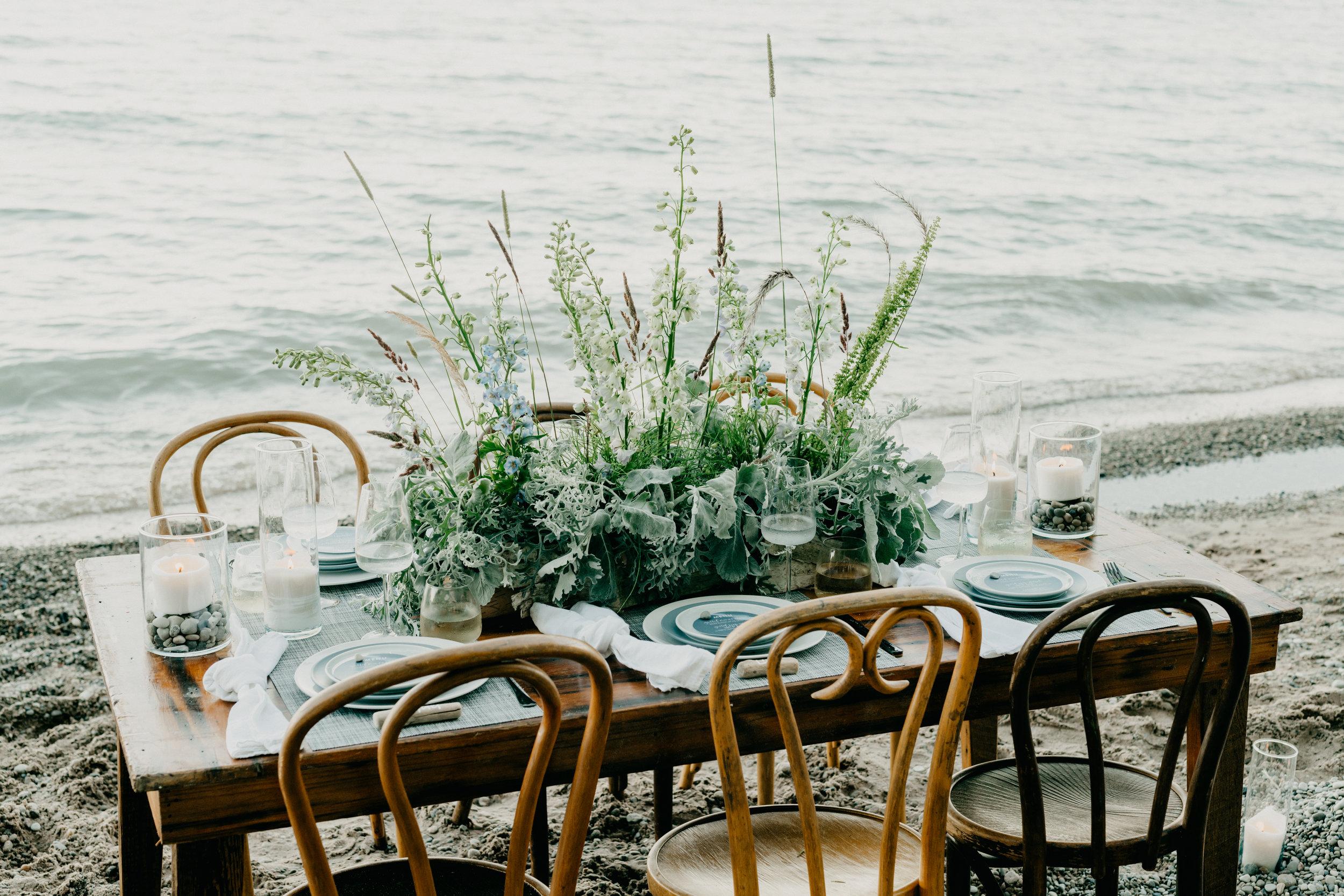 lake-table-8539.jpg