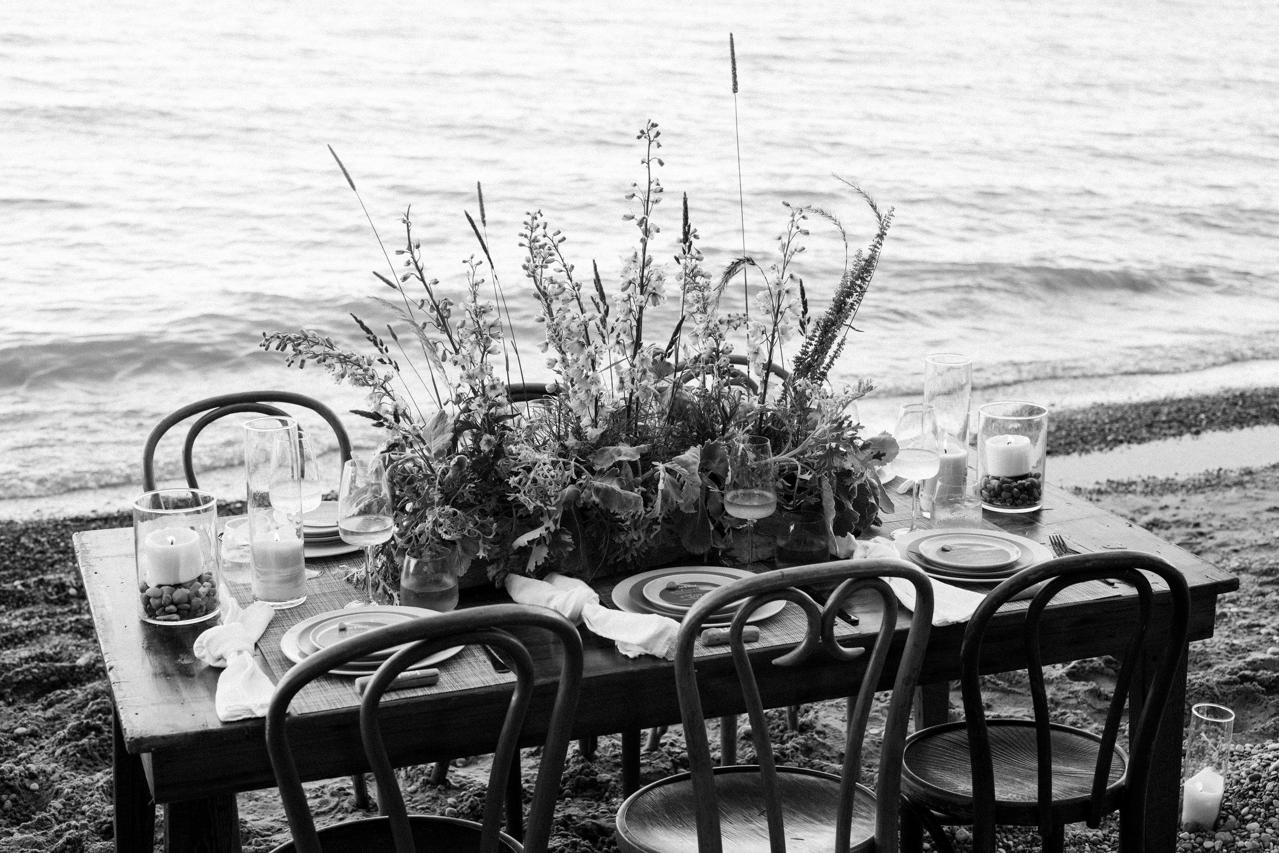 lake-table-8539-2.jpg