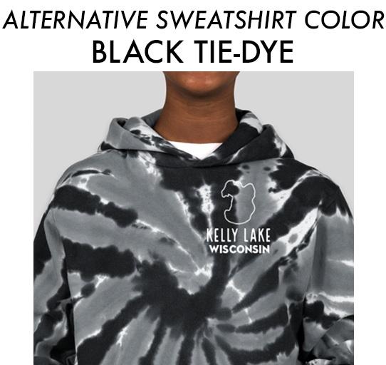 Youth+Hooded+Sweatshirt+2.jpg