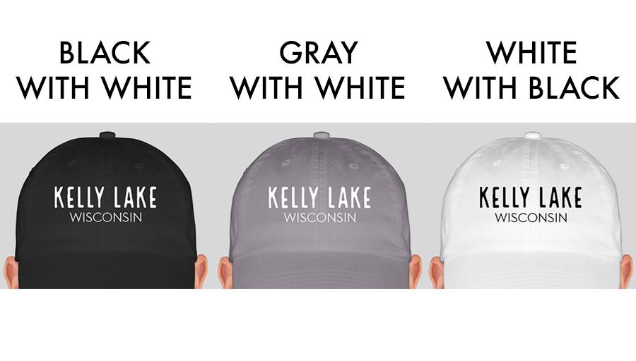 KLAA Hats.png